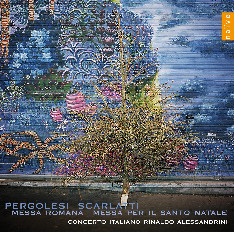 OP30461 K Pergolese Scarlatti Alessandrini.jpg