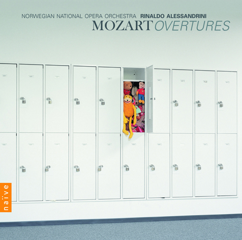 OP30479 K Mozart Alessandrini.jpg