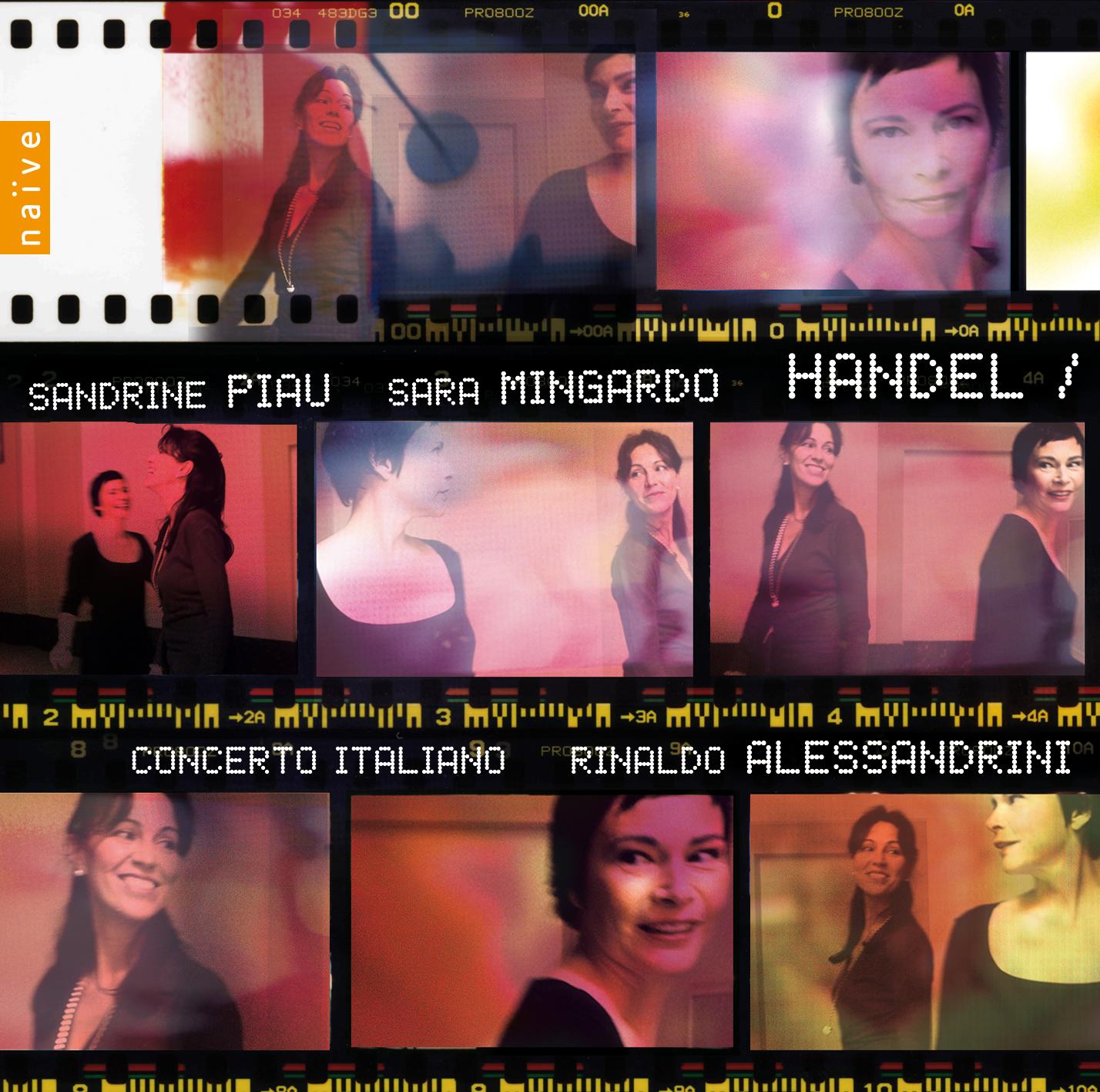 OP30483 K Handel Duets.jpg