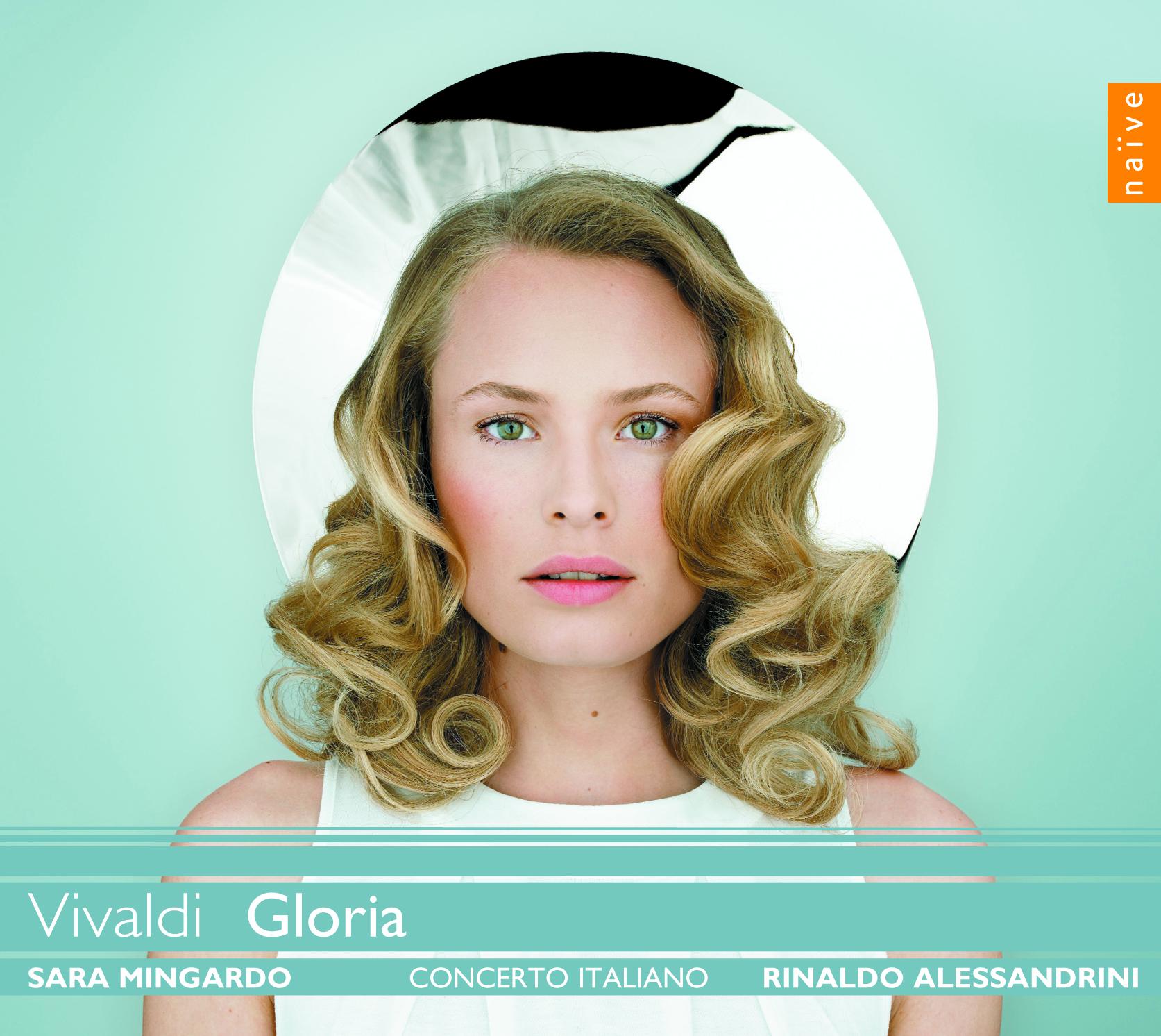 OP30485 Vivaldi Gloria Alessandrini.jpg