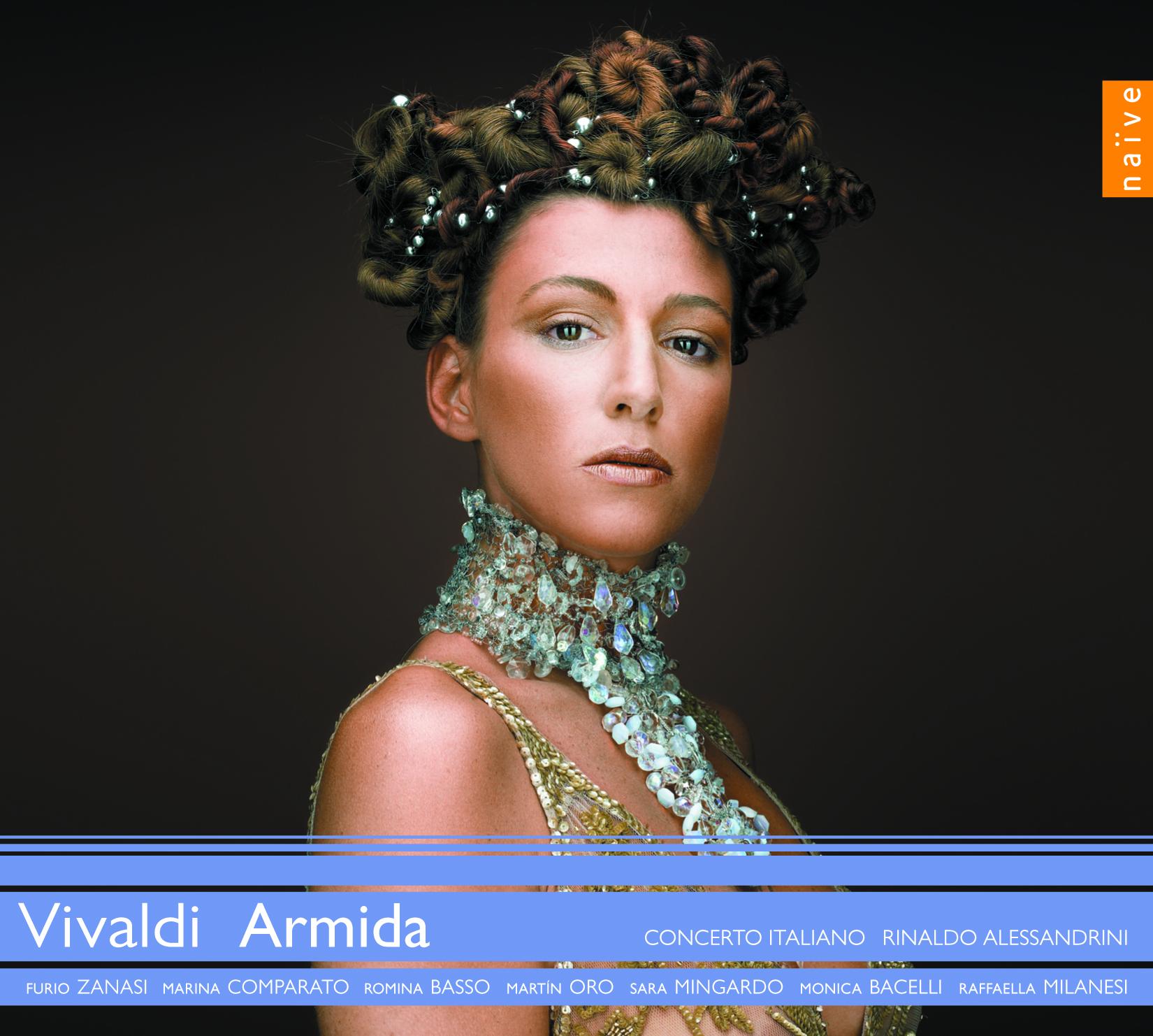 OP30492 Vivaldi Armida.jpg