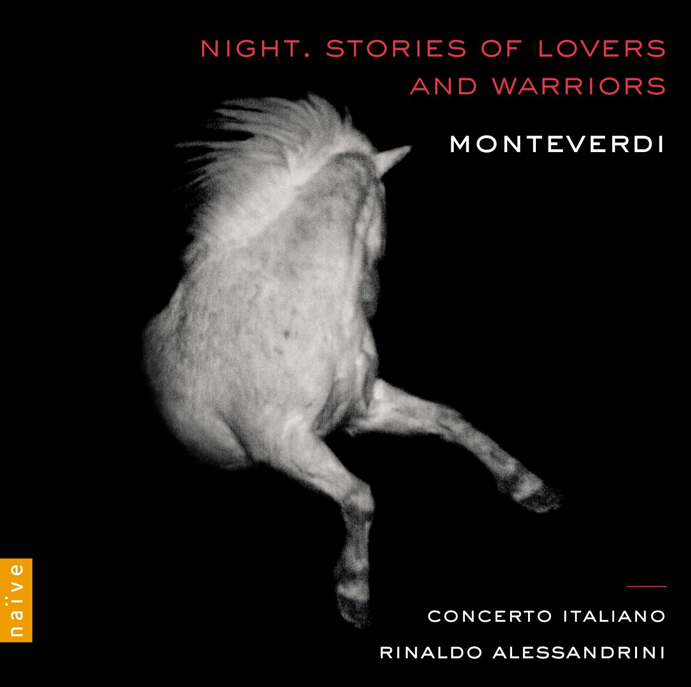 OP30566 K Monteverdi Night Alessandrini.jpg