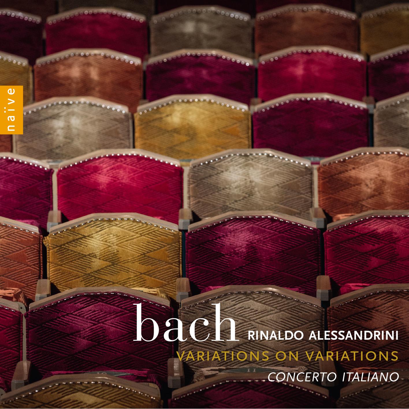 OP30575 K Bach Variations on variations Alessandrini.jpg