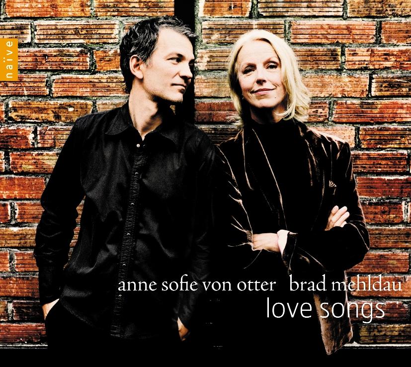 Love Songs (2010)