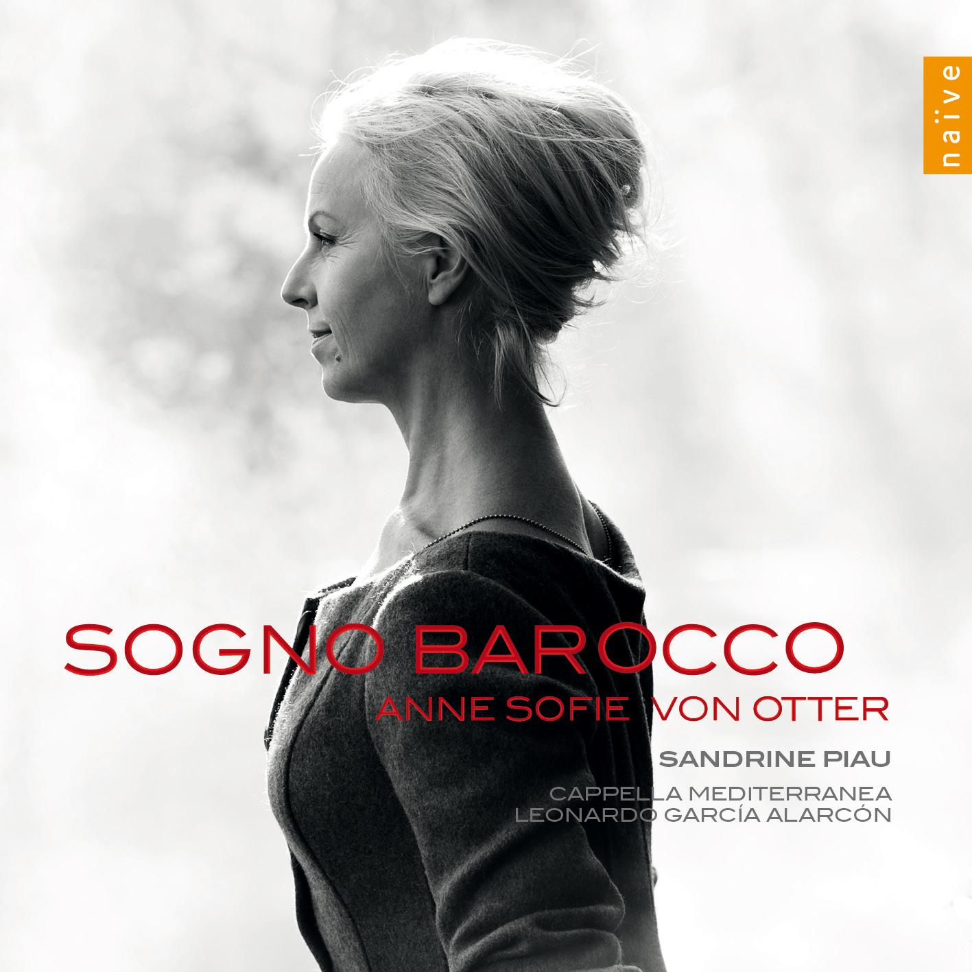 Sogno Barocco (2012)