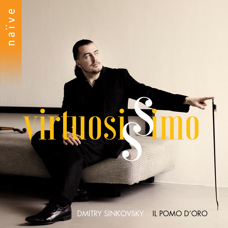 OP30576 K Virtuosissimo Sinkovsky IPO - Digital stores.jpg