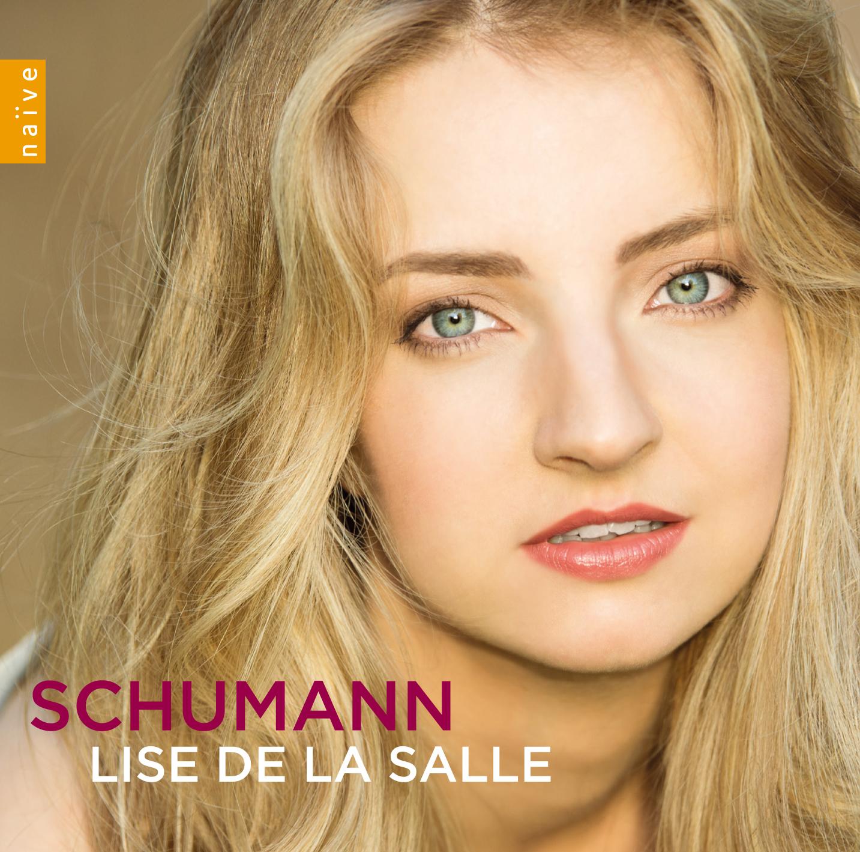 Schumann (2014)