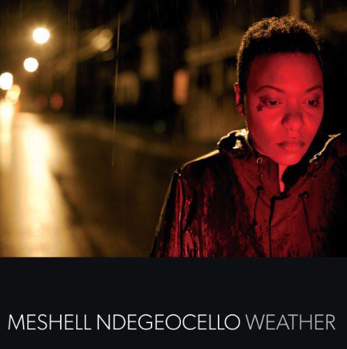 Weather (2011)