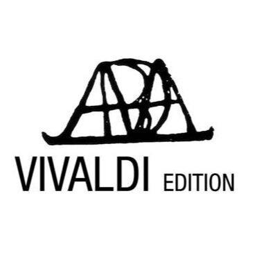 VIVALDI EDITION -