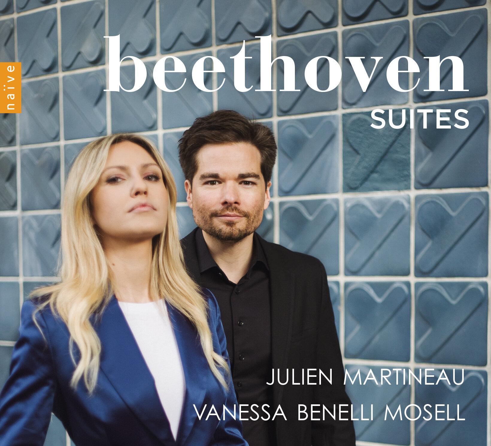 V7083 Beethoven Suites.jpg