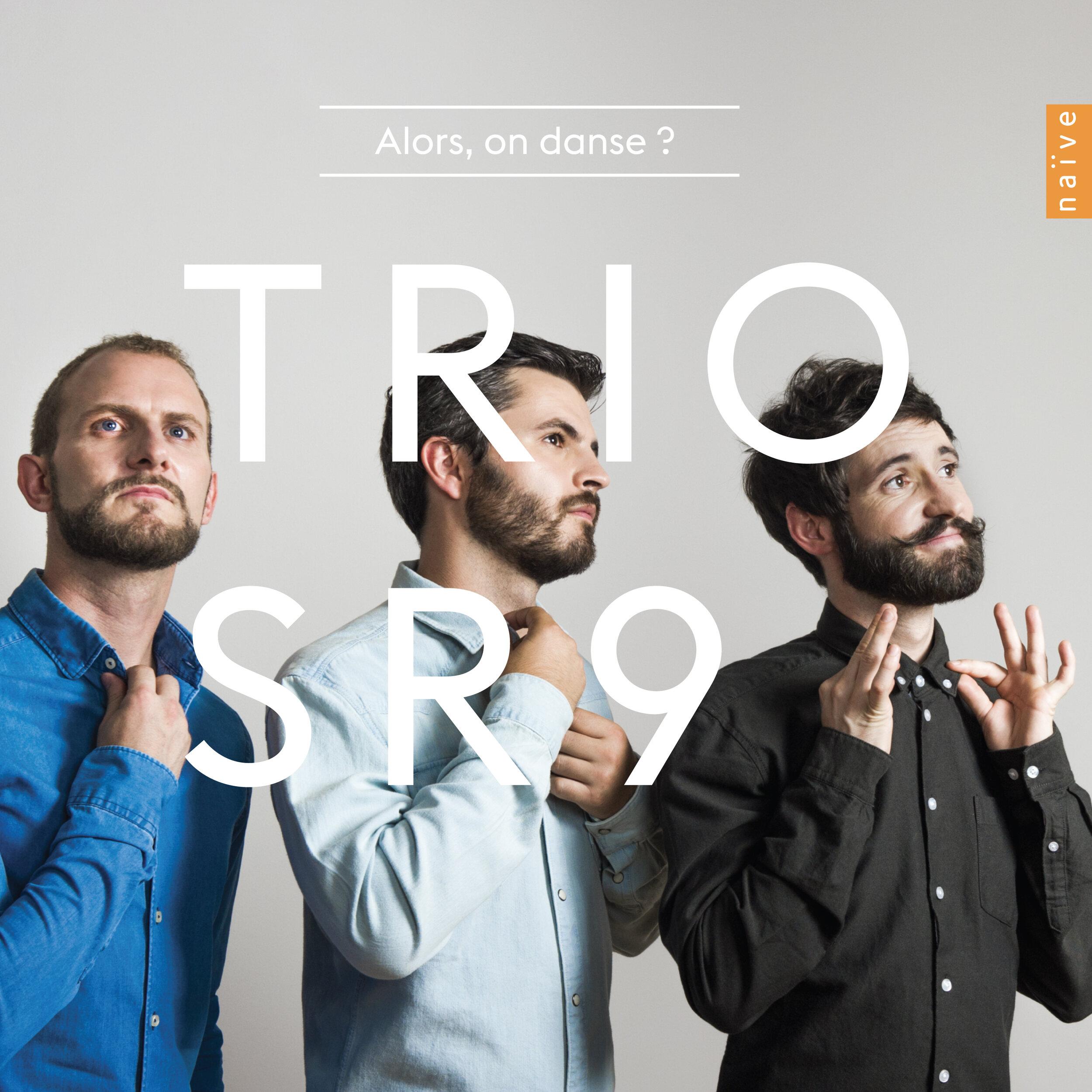 V5449 K Alors on danse Trio SR9 3000x3000.jpg