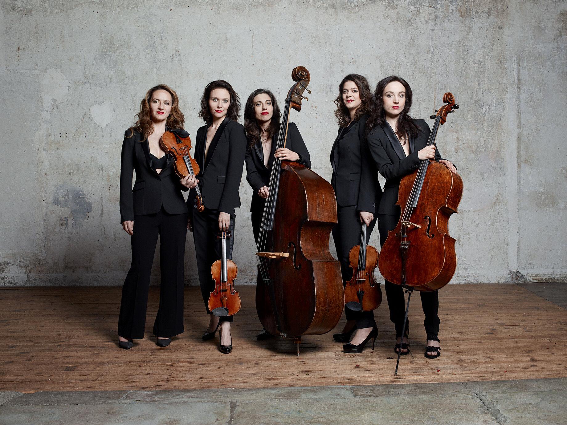 Quatuor Diotima.jpg
