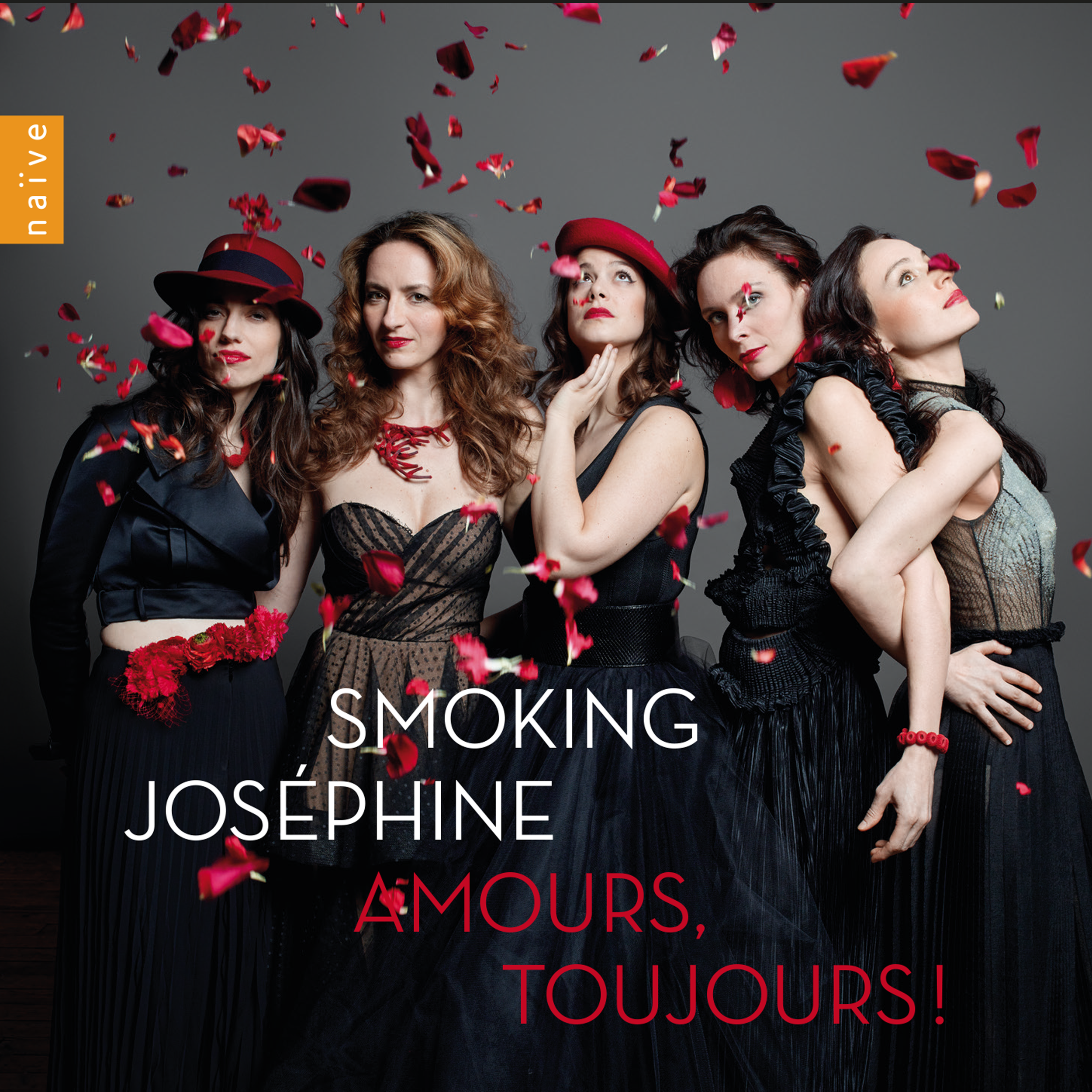 V5469 K Smoking Joséphine Amours, toujours !.png