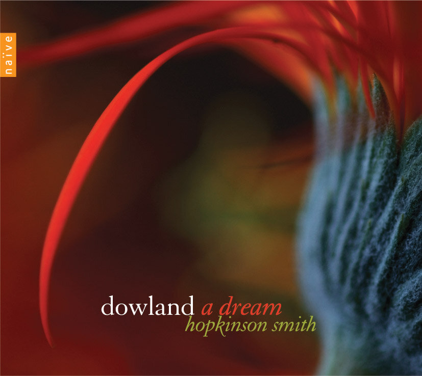 E8896 Dowland A Dream Hopkinson Smith.jpg
