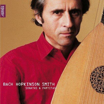 E8678 K Bach sonatas lute Smith.jpg