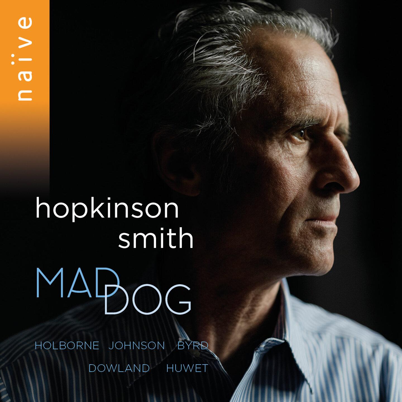 E8940 K Mad Dog Smith 1400x1400.jpg