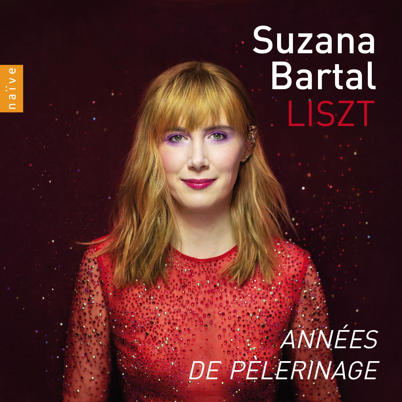 V7082 K Liszt Suzana Bartal.jpg