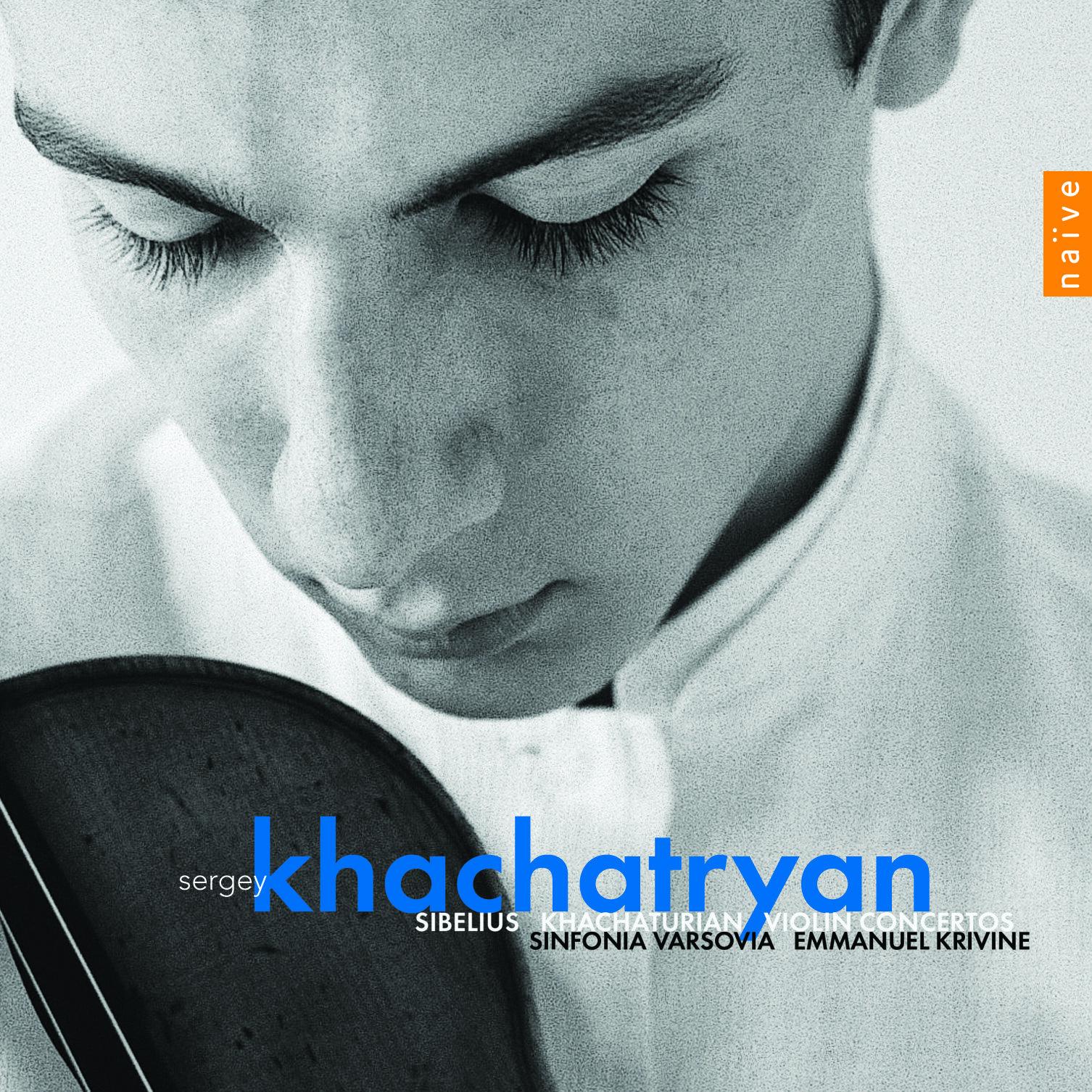 V4959 K Sibelius Khachaturian Khachatryan.jpg