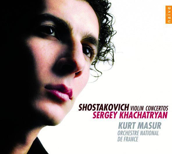 V5025 Shostakovich Khachatryan.jpg