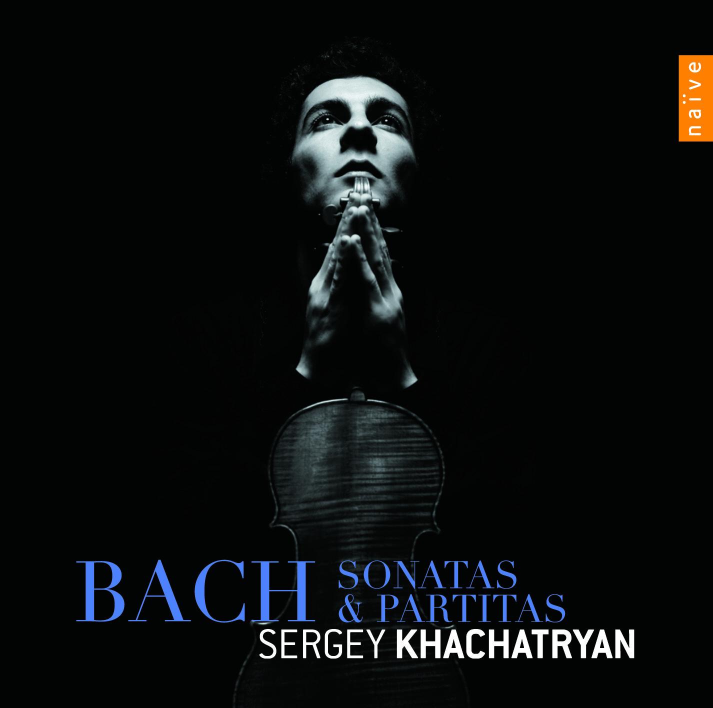 V5181 K Bach Khachatryan.jpg