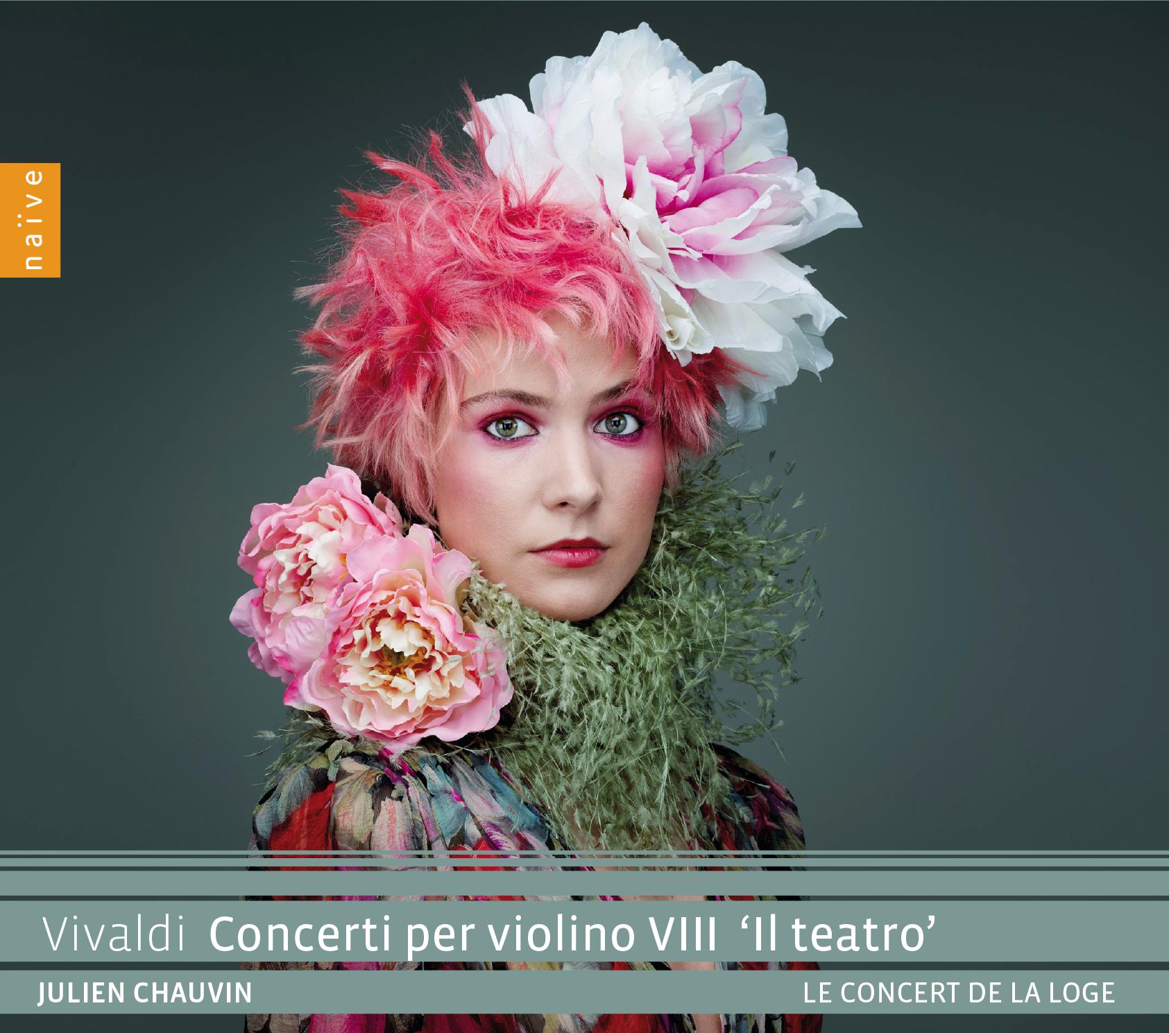 OP30585 Vivaldi Concerti per violino VIII.png