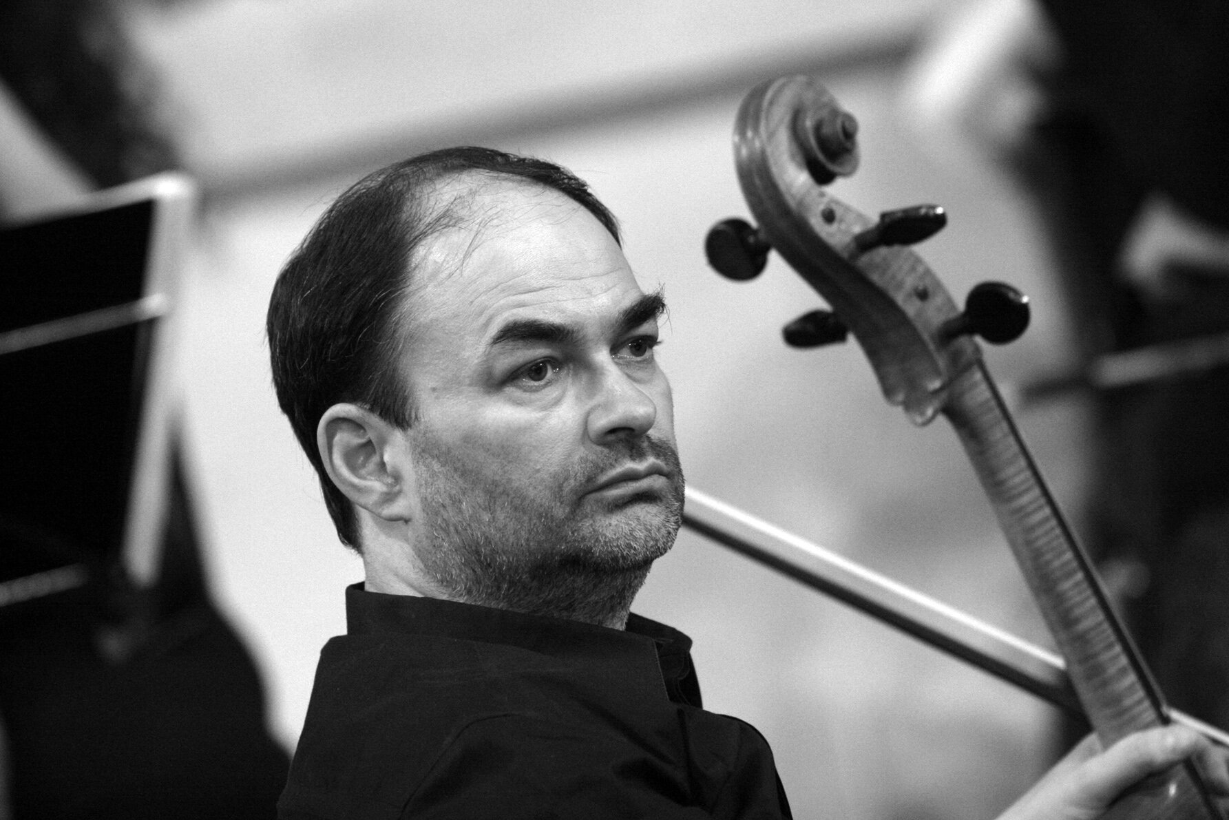 Christophe Coin (c) Sebastiano Ponessa.jpg