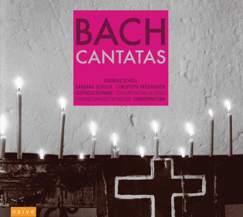 E8897 Bach Cantatas Scholl Coin.jpg