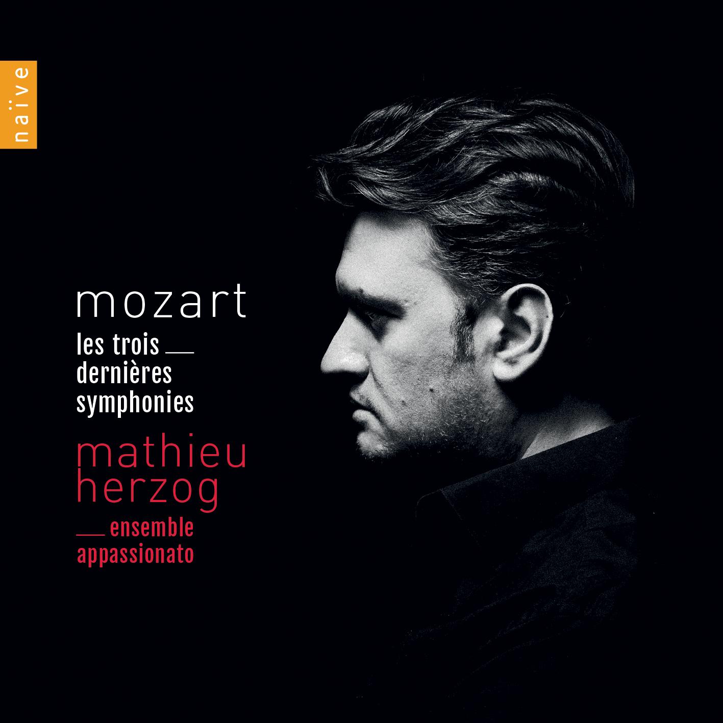 V5457 K Mozart Herzog Ensemble Appassionato.png