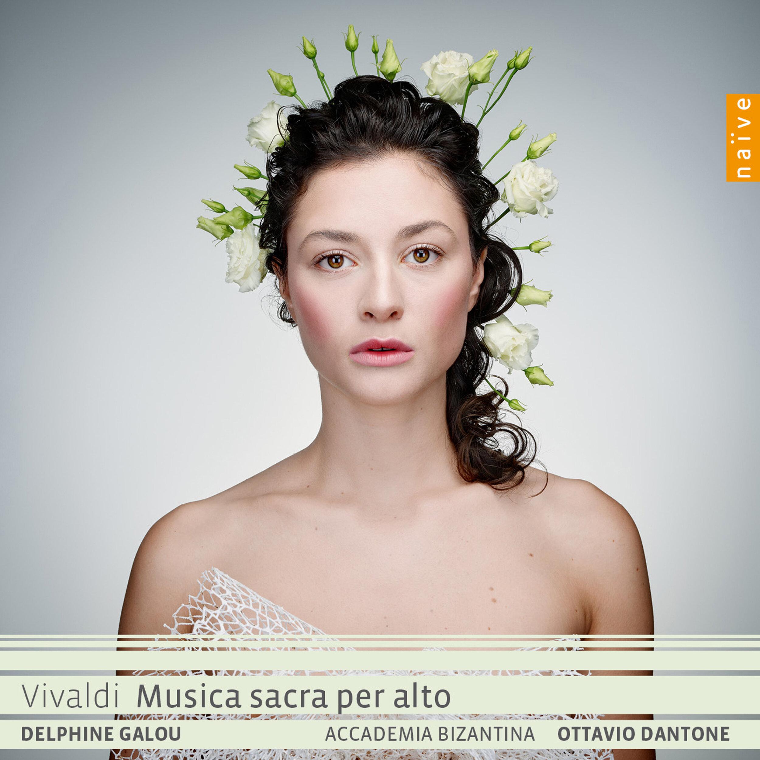 OP30569 K Musica sacra per alto Delphine Galou 3000x3000.jpg