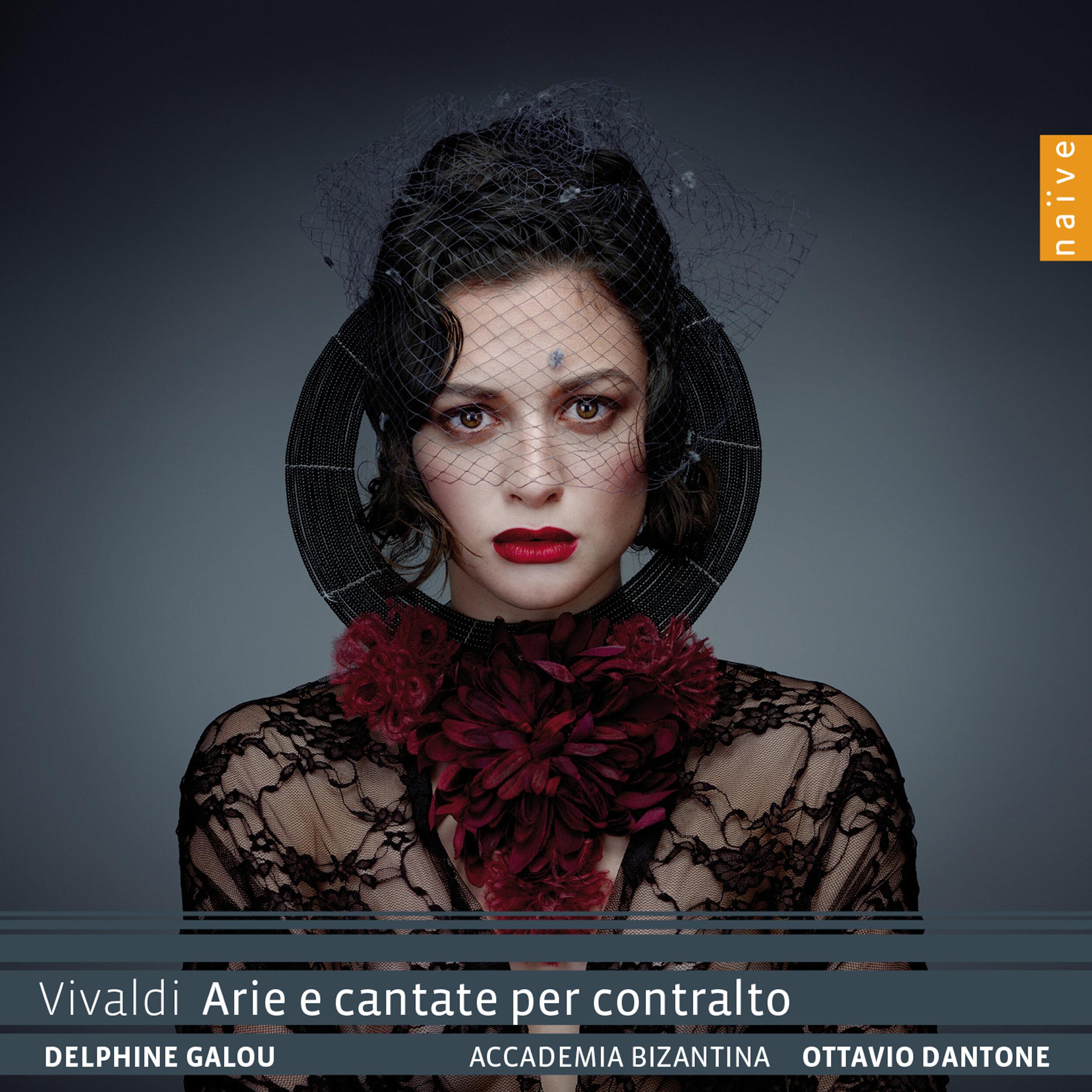 OP30584 K Vivaldi Arie e cantate per contralto Delphine Galou 3000x3000.jpg