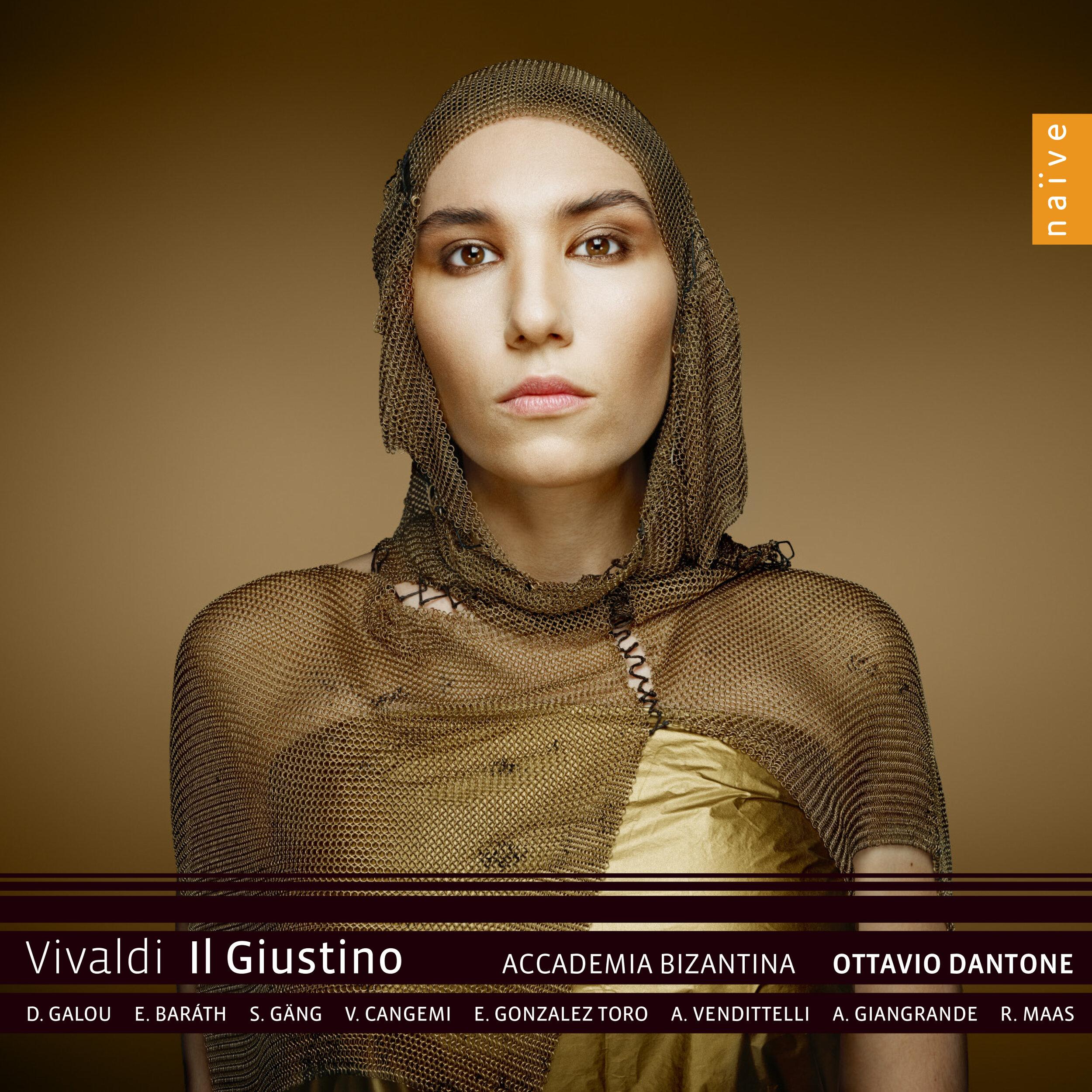 OP30571 K Vivaldi Il Giustino Dantone 3000x3000.jpg