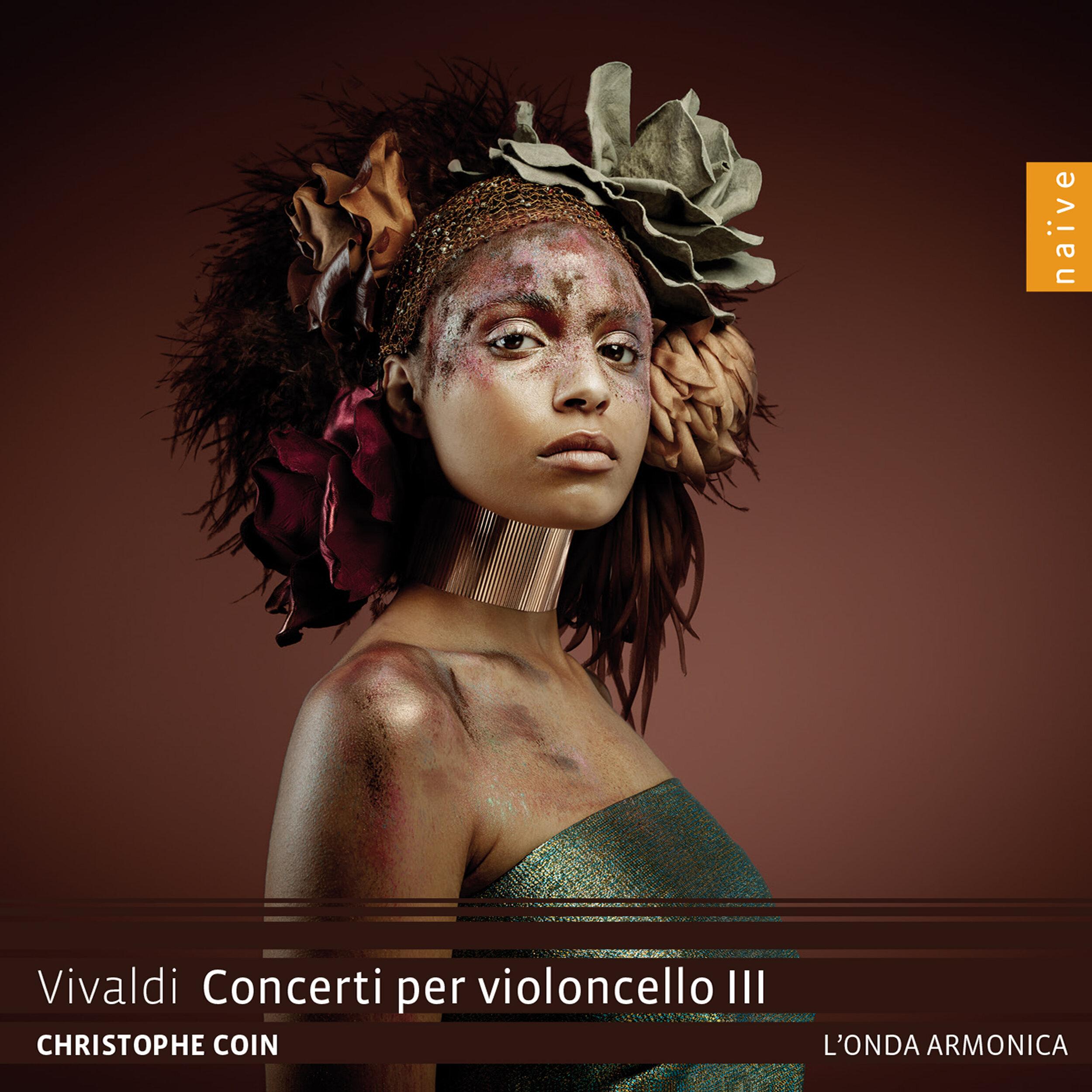 OP30574 K Vivaldi Concerti per violoncello III.jpg