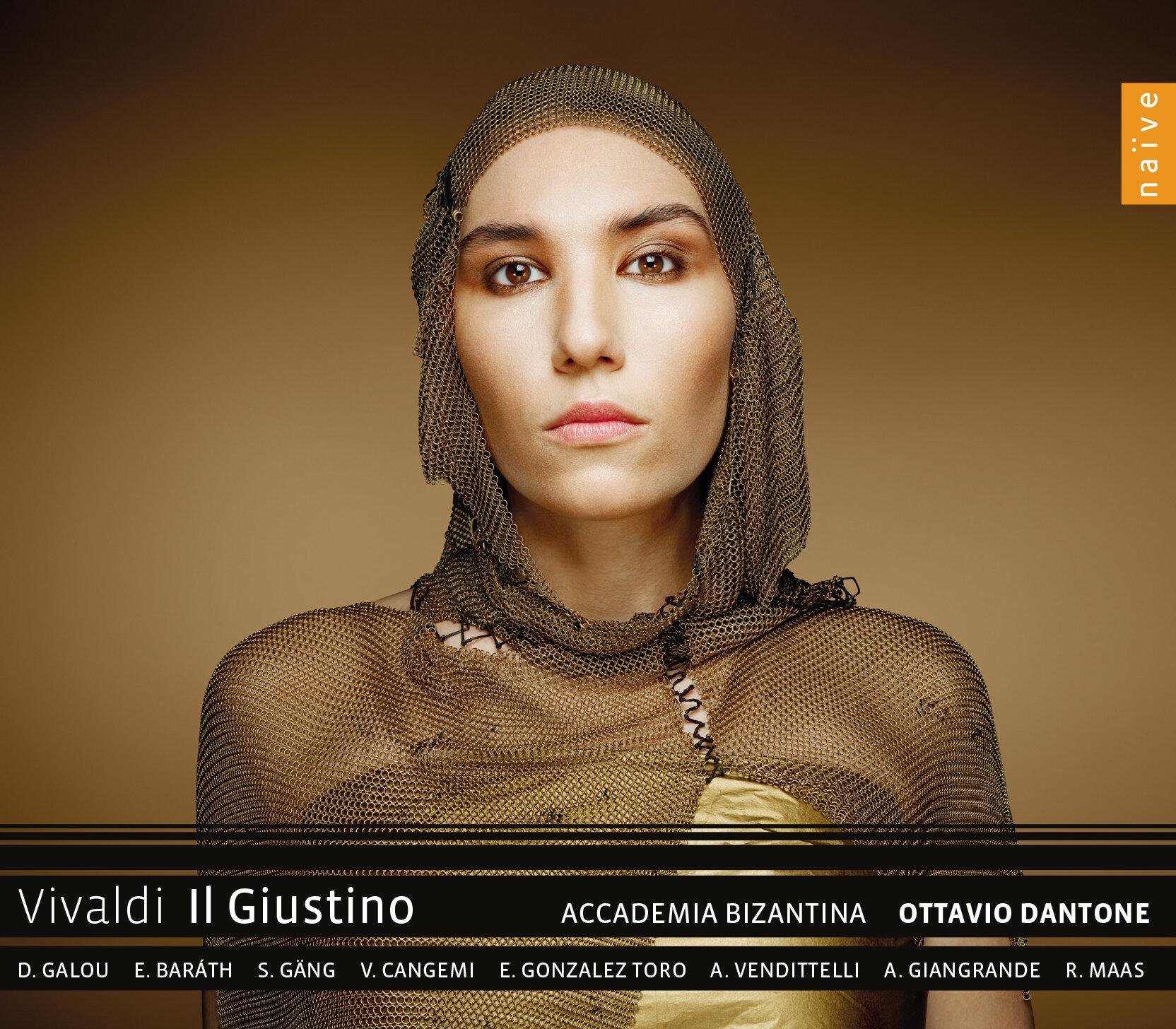 OP30571 Vivaldi Il Giustino Dantone.jpg