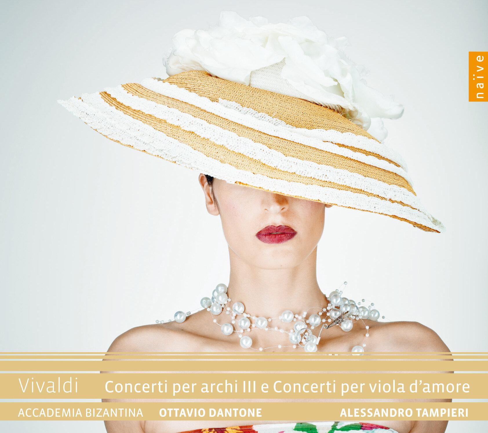 OP30570 Vivaldi Concerti per archi III e Concerti per viola d'amore - Accademia Bizantina.jpg