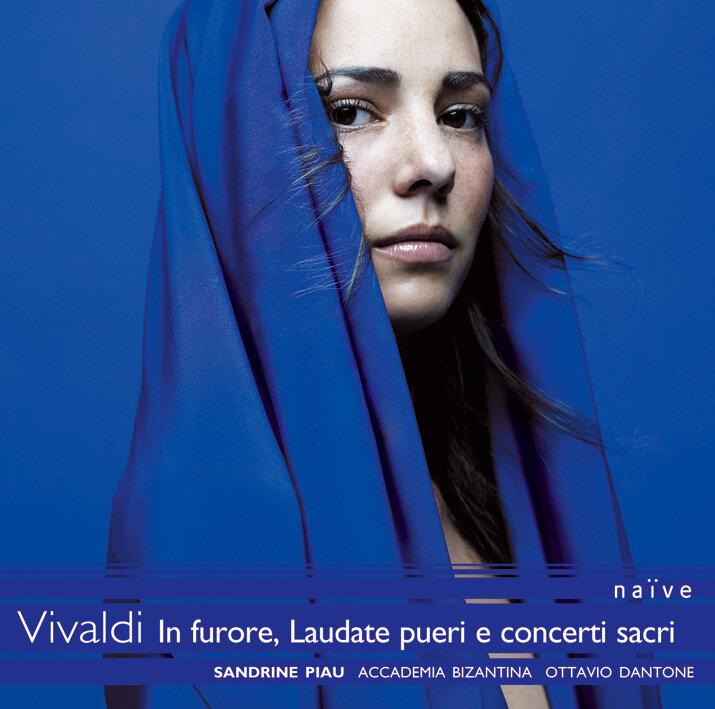 OP30416 K Vivaldi In Furore Piau.jpg