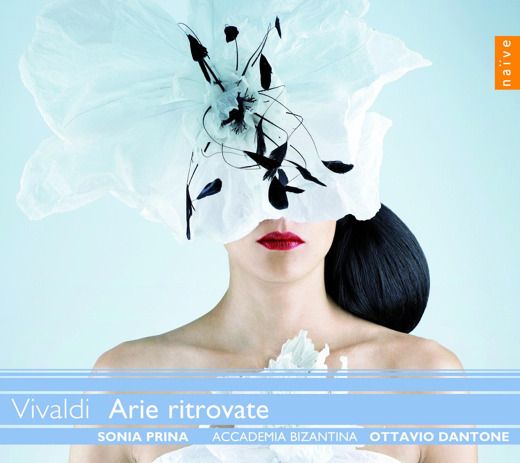 30- OP30443 Vivaldi Arie ritrovate.jpg