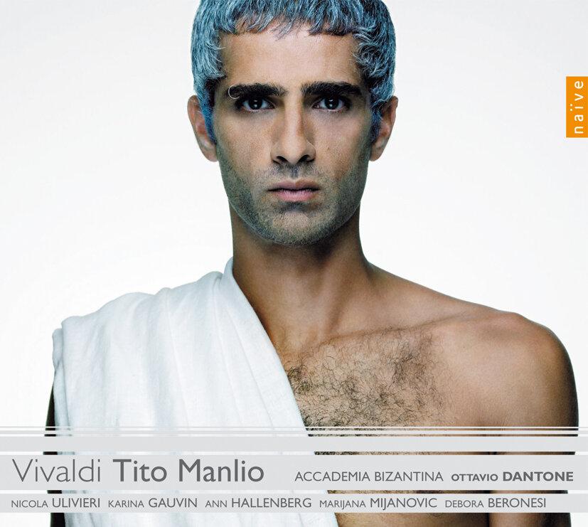 21- OP30413 Vivaldi Tito Manlio.jpg