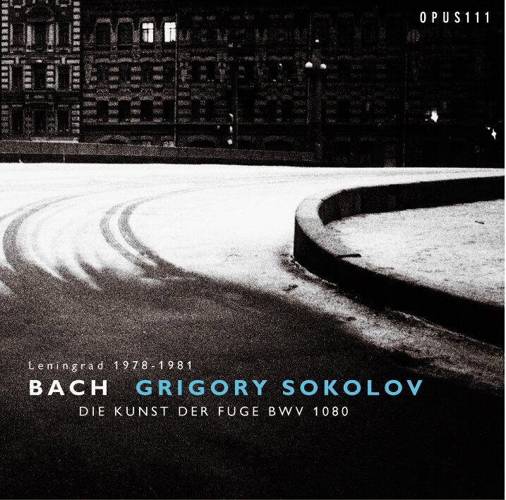 OP30346 Sokolov_Bach_Kunstderfuge.jpg