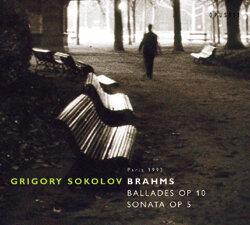 OP30366 Sokolov_Brahms.jpg