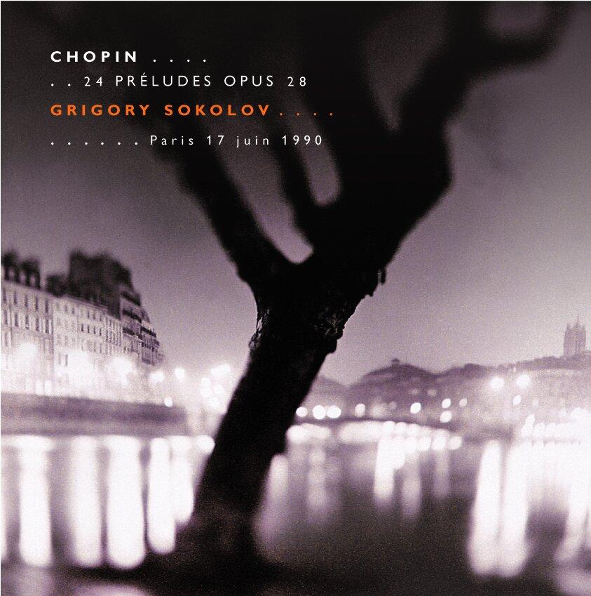 OP30336 Sokolov_Chopin_Pr.jpg