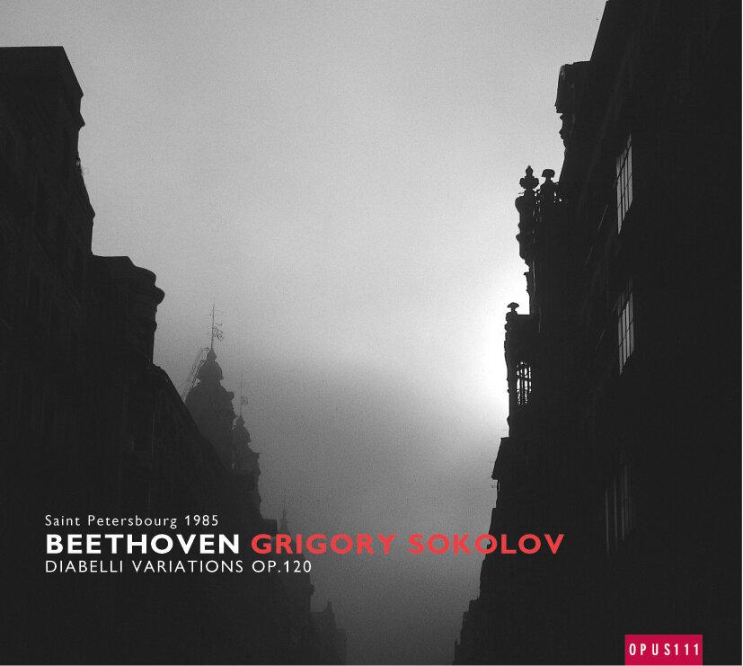 OP30384 Sokolov Beethoven.jpg