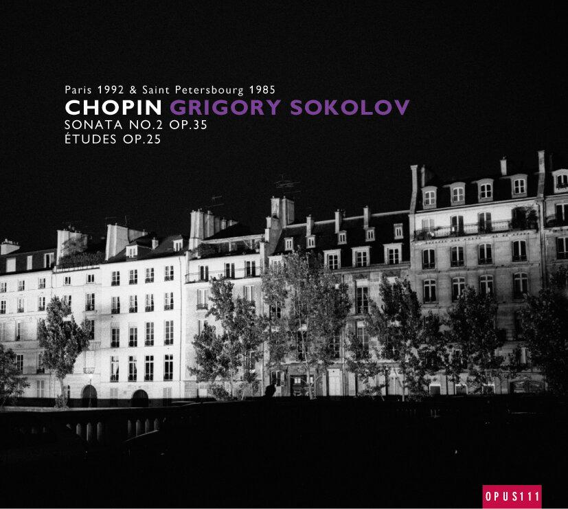 OP30385 Sokolov Chopin.jpg