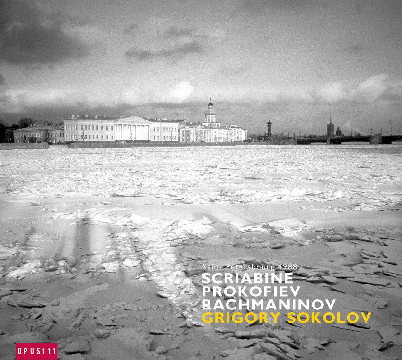 OP30386 Sokolov Scriabine Prokofiev rachmaninov .jpg
