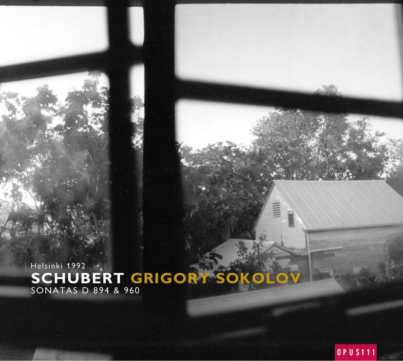 OP30387 Sokolov Schubert.jpg