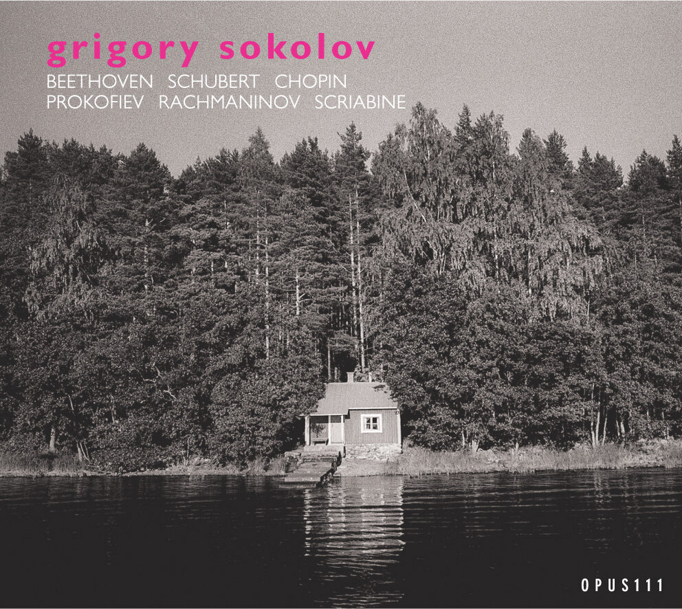 OP30388 Sokolov BoxedSet 2003.jpg