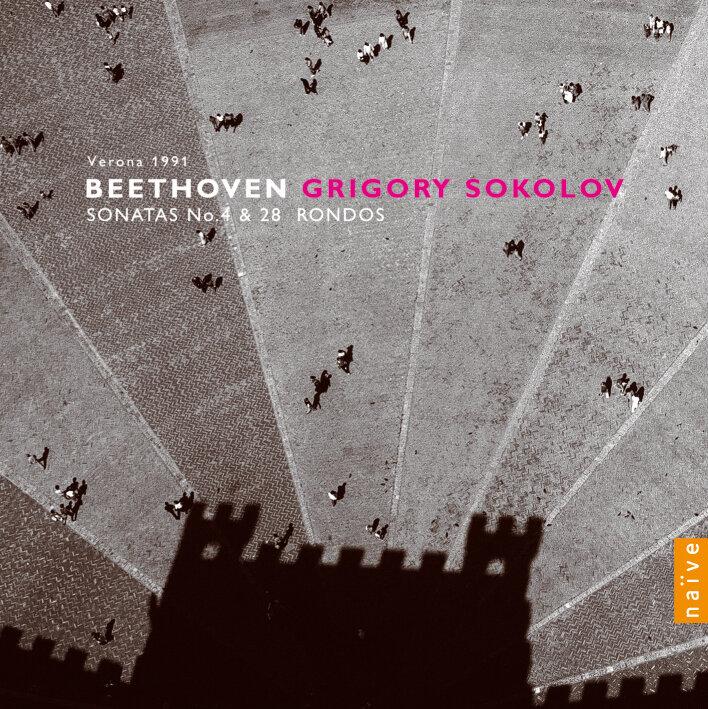 OP30420 Beethoven Sokolov.jpg