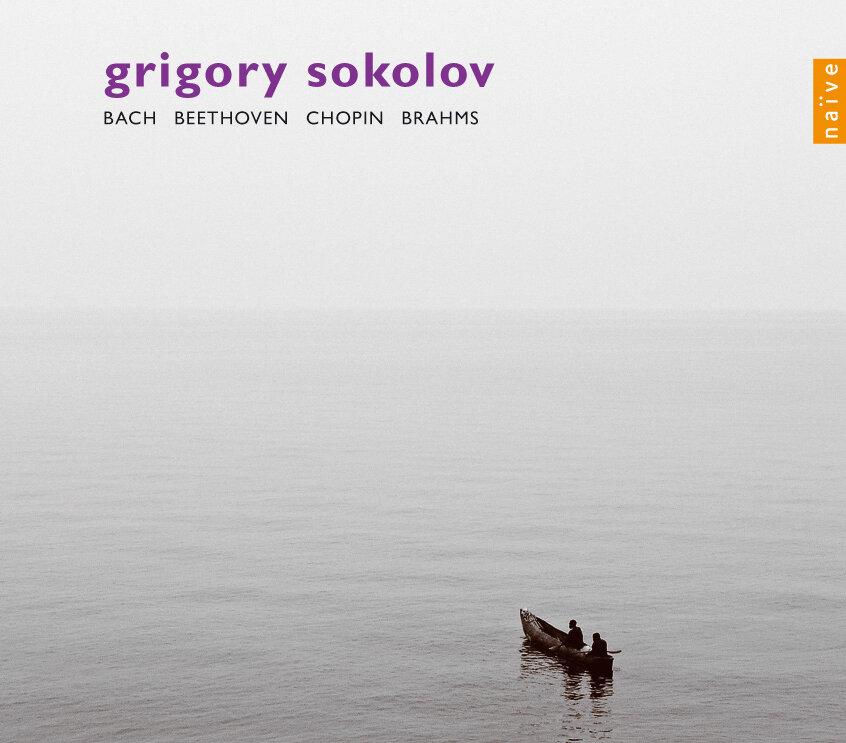 OP30421 Sokolov Boxed set 2.jpg