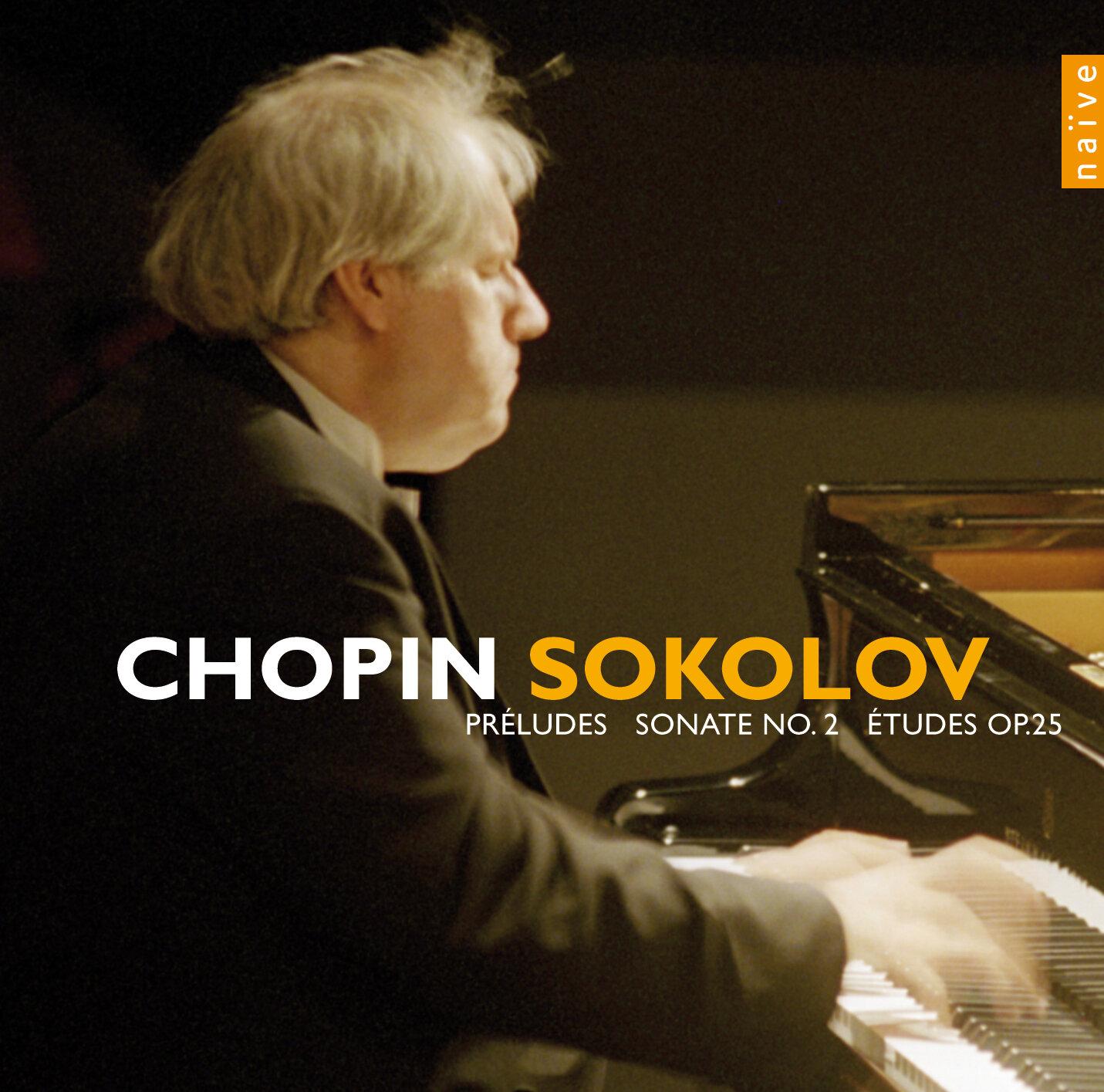 OP30456 Chopin Sokolov.jpg