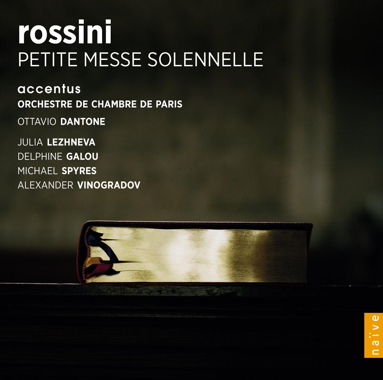 V5409 K Rossini OCP Dantone.jpg