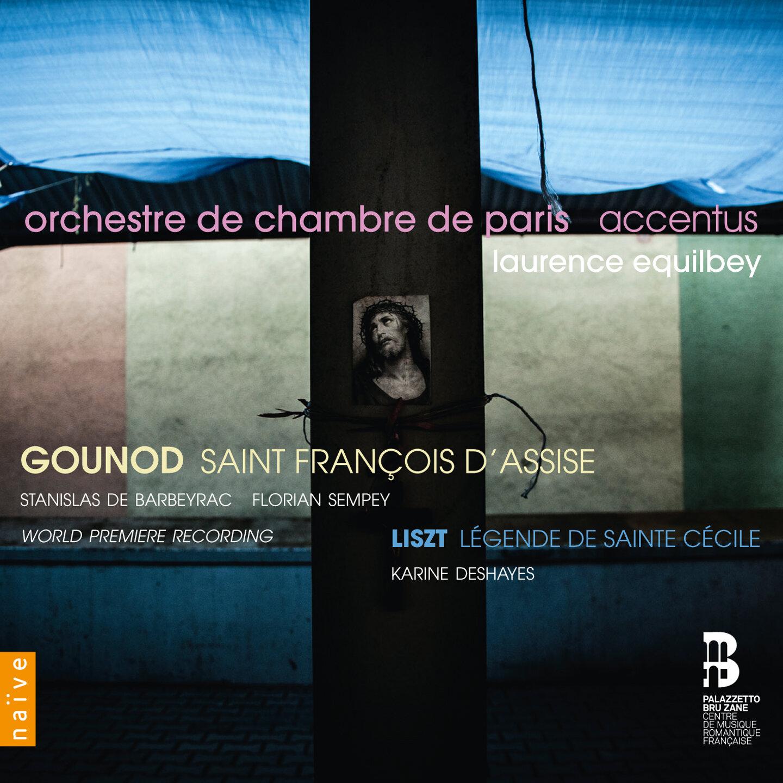 V5441 K Gounod Liszt Laurence Equilbey 1440x1440.jpg